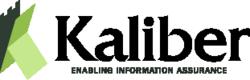 Enabling Information Assurance