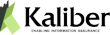 Kaliber Data Security Announces Partnership with TraceSecurity for Improved Information Risk Management