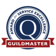 Jeff King & Company Receives 2013 Guildmaster Award for Superior Service in Remodeling San Francisco