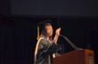 Florida National University Celebrates Students' Graduation for Spring...
