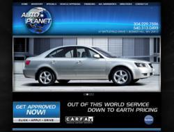 http://www.autoplanetsales.com/