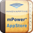 Innovapptive Releases an Enterprise Private App Store Solution to Support Distribution and Management of SAP Mobile Apps