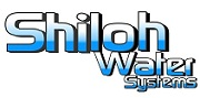 Shiloh Water Systems