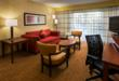 hotel in San Bruno,  rooms at the San Bruno hotel