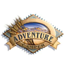 Adventure Camper Rentals