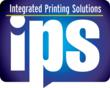 Integrated Printing Solutions and Aurora Financial Systems, Inc....