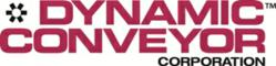 Modular conveyor manufacturer earns safety award