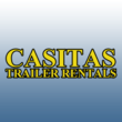 Casitas Trailer Rentals Redesigns Website to Add Online Reservations