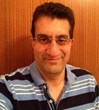Tariq Drabu Leading Manchester Dentist Critical of Scottish New Dental...