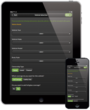 EZLynx Releases Mobile Version of Consumer Quoting Portal