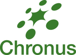 Chronus Corporation Mentoring Software