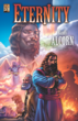 Kingstone Comics in Graphic Novels for 'Eternity'–By...