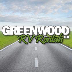 Greenwood RV Rentals