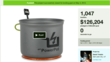 The PowerPot Celebrates Its One-year Kickstarter Anniversary