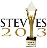 ShortStack Named as Finalist in 2013 American Business Awards