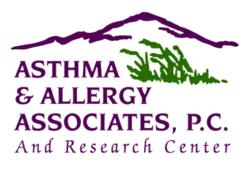 Asthma & Allergy Doctors in Colorado Springs, Pueblo, & Cañon City