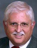 Dr. James Sanderson
