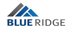 Blue Ridge SaaS demand forecasting, replenishment, and analytics selected to optimize Vectura Supply Chain