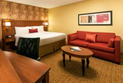 Larkspur Hotels, Marin County Hotels, Hotels in Marin County