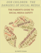 "Best Selling Author Seth Greene Releases ""The Parent's Guide to Social Media Safety"""