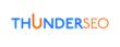"Thunder SEO Named One of the ""100 Fastest-Growing Private Companies""..."