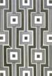 New Walker Zanger Jet Set Tile Collection Takes Off in Showrooms