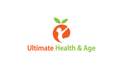 Ultimate Health and Age Magazine