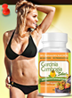 Garcinia Cambogia Select Weight Loss Pill Now Offers 50% Discount for...
