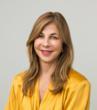 Andrea Alfano, COO, H&L Partners