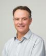 Trey Curtola, EVP, Account Director, H&L Partners