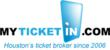 Houston-Based Ticket Broker My Ticket In has Announced the Sale of...