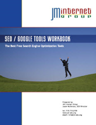 SEO Toolbook - Top SEO Tools for Small Business
