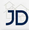 JD Home Rentals Launches New Online Resource for Apartments in Fresno