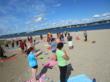 Weight Loss Summer Camp Yoga