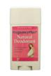 Fairhaven Health Launches New PregnancyPlus Natural Deodorant Designed...