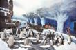 Smart Destinations Welcomes SeaWorld Orlando's New Antarctica: Empire...