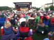 Texas Power Helps Levitt Pavilion Arlington Bring Big Music Names to...