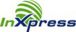 InXpress USA Opens New Franchise in Indianapolis, Ind.