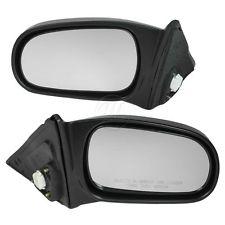Nissan Altima Side Mirror
