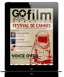 Short Films at the Festival de Cannes 2013 - Meet the Winners