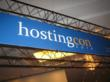 Server Sitters Can Be Found at this Years HostingCon Located at Booth #332