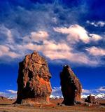 Tibet local travel agency-Tibet Niwei International Travel Service  offers budget Tibet travel services.