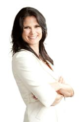 North & West Vancouver Real Estate Advisor
