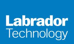 Labrador Technology