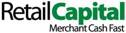 RetailCapital - Business Loan Alternatives
