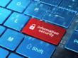 """NoScript Chrome effectively smudges your browser fingerprint,"" Says..."