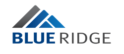 Blue Ridge Included in Gartner Forecasting and Replenishment Guide for Retailers, 2013