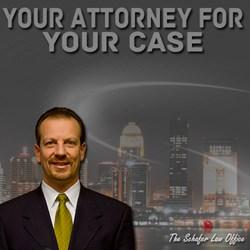 The Schafer Law Office - Louisville, Kentucky