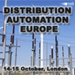 Key Reasons to Attend SMi's 3rd Annual Distribution Automation...