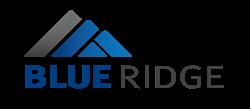 Blue Ridge Cloud demand forecasting, planning, replenishment, and analytics technology to be showcased at Venture Atlanta 2013